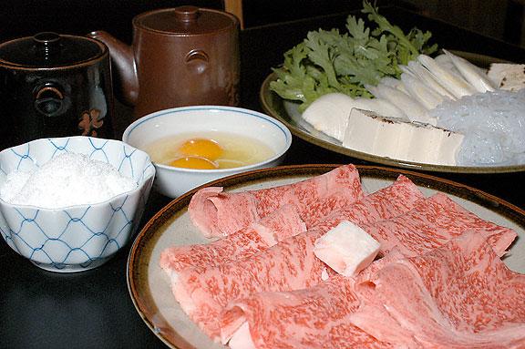beef-in-japan.jpg